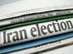 «کاسته شدن حمایت از روحانی در آستانه انتخابات به خاطر عدم تحقق وعدههای توافق هستهای»