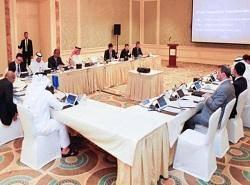 موافقت ایران با پیشنهاد عربستان و امارات در جلسه AFC