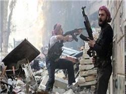 آمریکا و روسیه بر سر سوریه به توافق نرسیدند