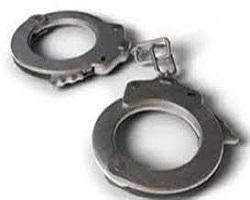 ربودن زن فامیل برای اخاذی