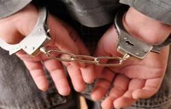 دو تن از هواداران محمدعلی طاهری در کرج بازداشت شدند
