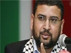 حماس اتهامات مصر درباره ترور دادستان این کشور را رد کرد