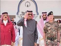 تاکتیک عربستان برای دشمنسازی ایران