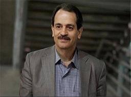 ۲علت تمدید قرار بازداشت سرکرده عرفان حلقه