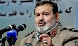 اصرار بر حذف بشار اسد، دیکته و خواست صهیونیستها است