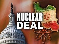 دولت بعدی توافق هسته ای را پاره و با تحریم های جدید برجام را نابود میکند