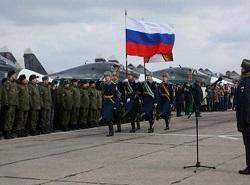جان کری به مسکو می رود؛ آیا روسیه پشت سوری ها را خالی می کند؟