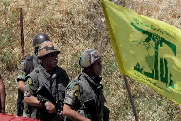 حزب الله لبنان بخشی از نیروهایش را از سوریه خارج کرد؟