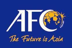 رای کنفدراسیون فوتبال آسیا به نفع عربستان