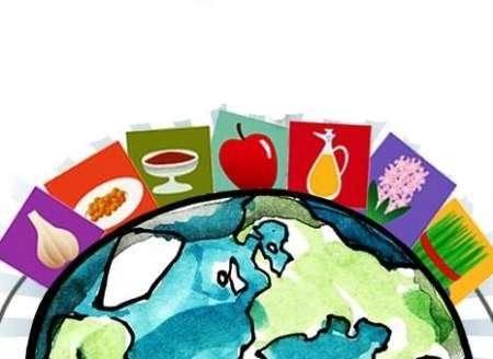 پاسداشت نوروز در کشورهای مختلف