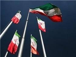 ایرانیها خواستار افزایش نقش منطقهای کشورشان هستند