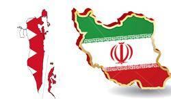 بحرین: برای مقابله با ایران جدی هستیم
