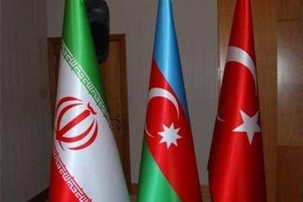 وزرای خارجه ایران، ترکیه و آذربایجان هفته آینده با هم دیدار میکنند