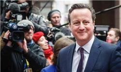 اسناد پاناما نخستوزیر انگلیس را به مخمصه انداخت