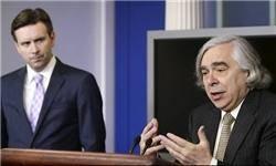 ارنست مونیز: پاره کردن برجام توسط رئیسجمهور بعدی آمریکا از لحاظ فنی امکانپذیر است