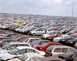 قیمت انواع خودروی دست دوم در بازار + جدول