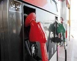 احتمال افزایش قیمت بنزین در سال جاری