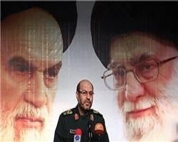 هر کشور متجاوز به ایران را پشیمان میکنیم