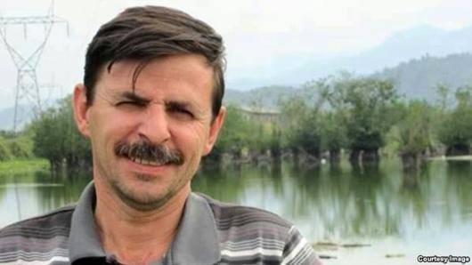 محمود بهشتی لنگرودی، دبیرکل پیشین و سخنگوی فعلی کانون صنفی معلمان ایران در اعتراض به احکام ظالمانه ی ۱۴ سال زندان، از روز چهارشنبه اعلام اعتصاب غذا کرد