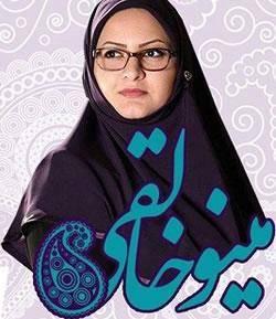 حسن روحانی: اعتبارنامه نماینده باید در مجلس بررسی شود