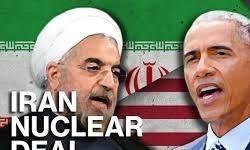 نیویورک تایمز: اینک مدافعان برجام و رابطه با غرب در ایران نیز آمریکا را «دزد» مینامند