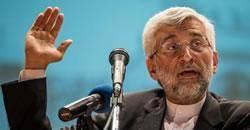 سعید جلیلی: اسناد اهداف هستهای دشمن را منتشر میکنم