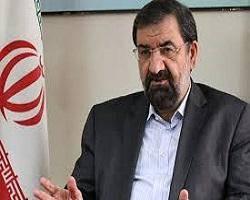 رضایی: میخواهند جنگ احزاب راه اندازی کنند