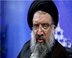 خطیب جمعه تهران: ایران به حج با ذلت و ناامن نخواهد رفت