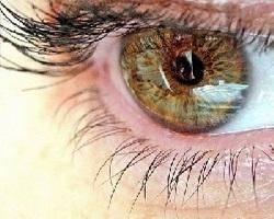 دیابت چگونه بر چشم اثر میگذارد؟