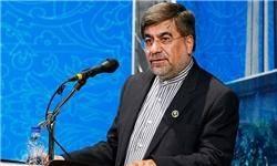 وزیر ارشاد: السعود گرفتار سیاستهای خصمانه خود میشود