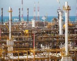 مديرعامل نفت وگاز پارس: توليد پارس جنوبي امسال با قطر برابر ميشود