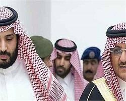 ماجراجویی تازه فرزند شاه سعودی