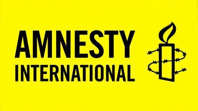 درخواست عفو بین الملل از ایران: اعدام علیرضا تاجیکی را متوقف کنید