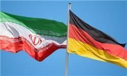 بلومبرگ: دولت مرکل، آماده دعوت از روحانی، علیرغم عصبانیت اسرائیل است