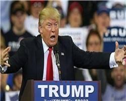ترامپ درباره وقوع 11 سپتامبری دیگر در آمریکا هشدار داد