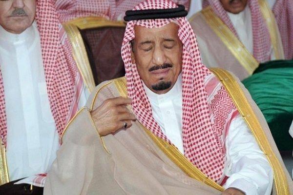 ۴ فرمان ضدایرانی آل سعود به رسانه ها درباره حج