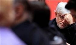 روایت روزنامه اصلاحطلب از علت ناکامی عارف