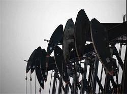 """دستبرد به نفت ایران با نقشه چینیها در """"فکه"""" عراق + سند"""