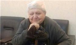 پیشکسوت بسکتبال ایران درگذشت