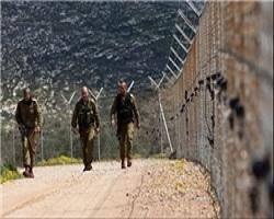 اسرائیل برای مقابله با تونلهای حماس دیوار زیرزمینی اطراف غزه احداث میکند