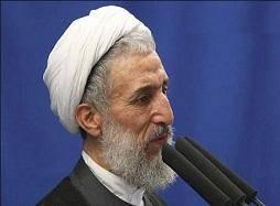 سرنوشت شاه ایران در انتظار آلخلیفه و آلسعود است