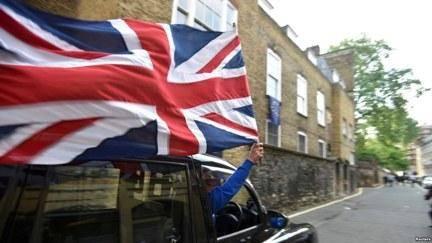 آنچه بریتانیا با خروج از اتحادیه اروپا از دست میدهد یا به دست میآورد
