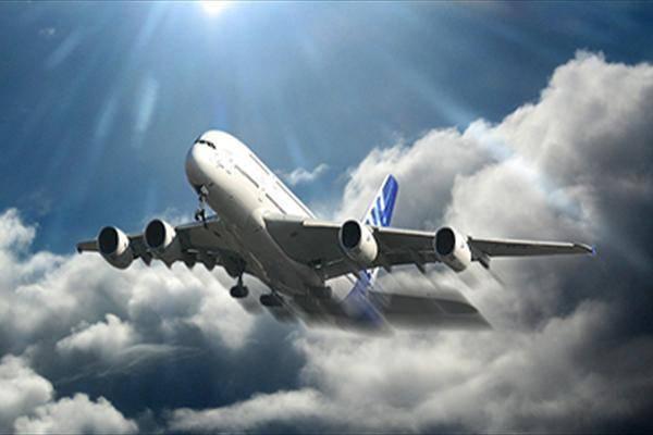 «شیء مشکوک» پرواز تهران مشهد را به تأخیر انداخت