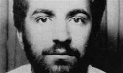 عامل بمب گذاری هفت تیر چگونه از ایران فرار کرد؟