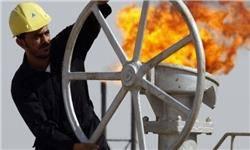طرح مشترک انگلیس و آمریکا برای نابودی تاسیسات نفتی ایران و عراق با بمب اتمی