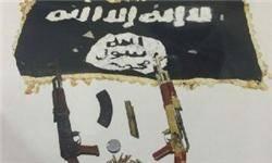 کویت از خنثی کردن 3 حمله تروریستی داعش و بازداشت مظنونین خبر داد