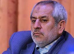دادستان تهران: موضوع قرار گرفتن اطلاعات مشترکین ایرانسل مربوط به دو سال و نیم پیش بود