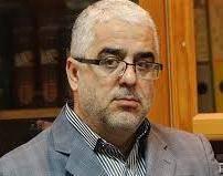 نماینده مجلس: صداوسیما زمان در اختیار من بگذارد تا ۵۲۰ تخلف ناگفته احمدینژاد را افشا میکنم