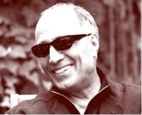 وداع با عباس کیارستمی بر بستر رودخانه سن، گردهمایی در پاریس