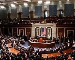 مجلس نمایندگان آمریکا، لایحه منع فروش هواپیماهای بوئینگ به ایران را تصویب کرد